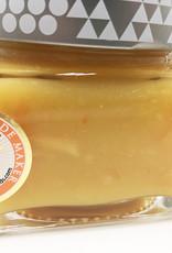 LORUSSO LORUSSO - Handgemachte Orangenmarmelade