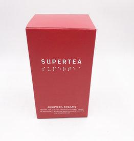 TEMINISTERIET TEMINISTERIET - Supertea Ayurveda Restore Organic Tea