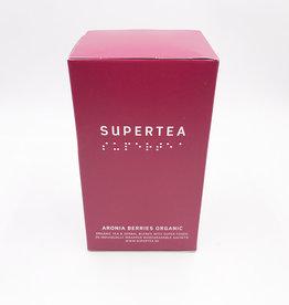 TEMINISTERIET TEMINISTERIET - Supertea Aronia Berries Bio-Tee