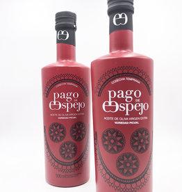 PAGO DE ESPEJO PAGO DE ESPEJO - Huile d'olive extra vierge