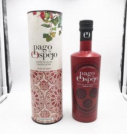 PAGO DE ESPEJO PAGO DE ESPEJO - Natives Olivenöl extra - Limited Edition Box