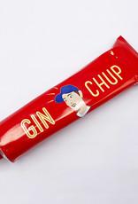 GIN MAYO GIN CHUP - TUBE