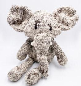 Kenana Knitters Elefant S Wolle