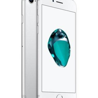iphone Iphone 7 128GB Zilver