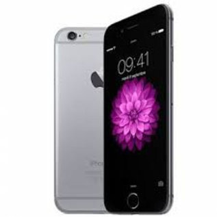 Iphone 6S Plus Space Grey 32GB  fingerscan defect