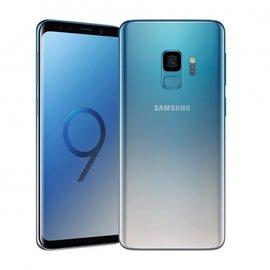 Samsung Galaxy S9 Blauw  64GB