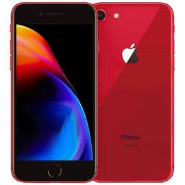 iphone 8 256GB Rood