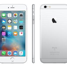 Iphone 6S Plus 64GB Zilver