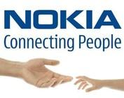 Gebruikte Nokia