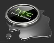 Gebruikte HTC