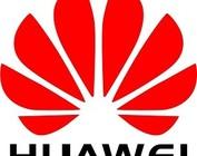 Gebruikte Huawei
