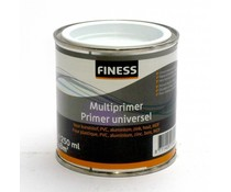 Finess Multiprimer 250 ML