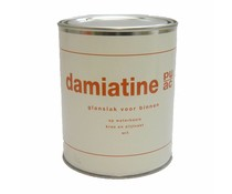 Damiatine PU/AC hoogglans waterbasis
