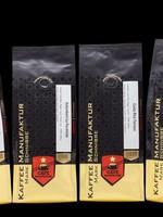 Probierset Kaffee Centro Americano