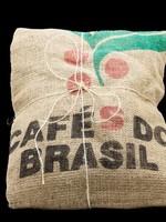 """Coffee Bunch """"Centro Americano"""""""