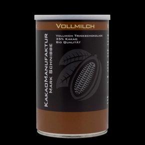 Bio Kakao Vollmilch