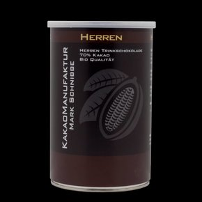 Bio Kakao Herren 70%