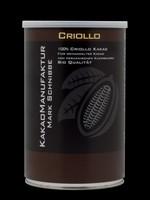 Bio Kakao 100% Criollo