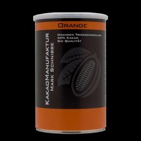 Bio Kakao Orange