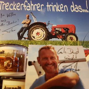 Sven Tietzer Becher