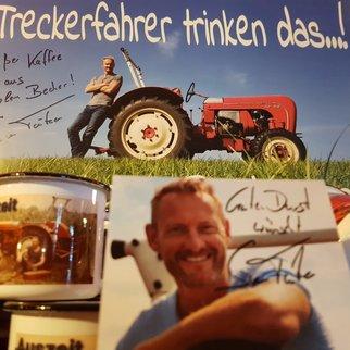 Sven Tietzer mug