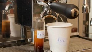 Wie viel Koffein ist in Deinem Kaffee?