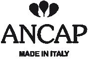 original italienisches Kaffeeprozellan
