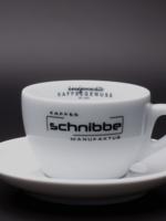 Espresso Doppio / Cafe Crema 180ml