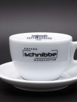 Cappuccino cup> Verona <large 260ml