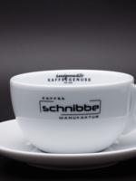 Milchkaffee / Wiener Melange >Verona> 350ml