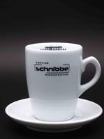 Kaffeebecher >Verona<340ml