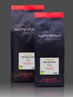 Bio Kaffee Papua New Guinea
