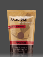 MauiSU cocoa powder