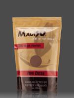 MauiSU Kakaopulver