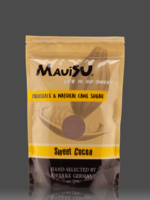 MauiSu drinking chocolate