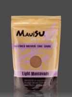MauiSU Light Muscovado