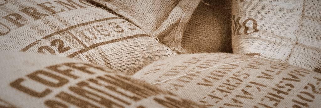 Besondere Kaffees