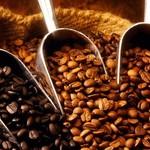 Kaffeewissen