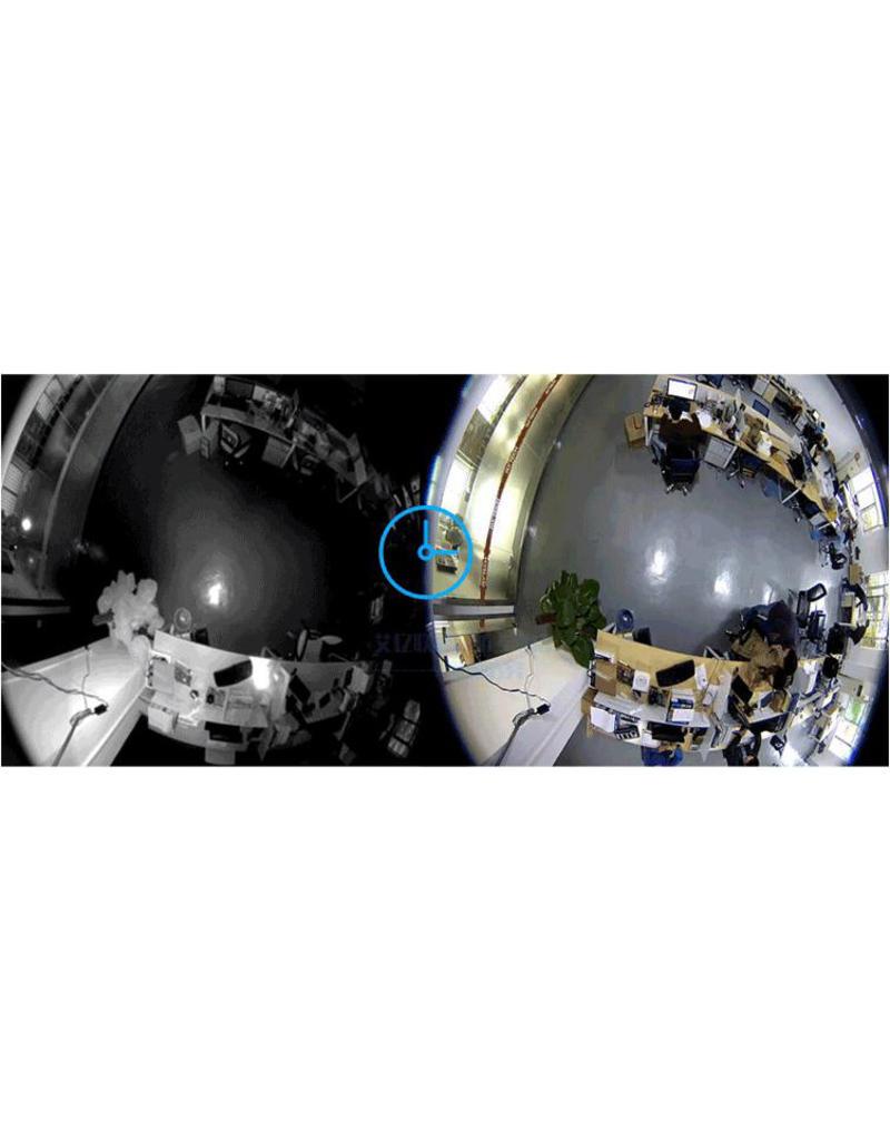 CleverDog CleverDog Panorama Camera