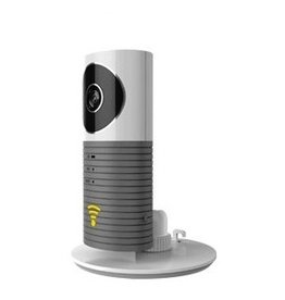 Cleverdog wifi camera demostratiemodel