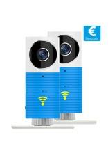 CleverDog CleverDog Standardkamera - DUOPACK