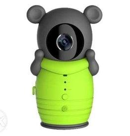 CleverDog CleverDog Cover for standard Camera