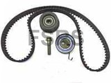 Dayco Distributieset Opel Corsa-C Meriva-A Y17DT