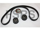 Dayco Set engine timing parts Opel Astra / Calibra / Omega / Vectra C18XE / C18XEL / X18XE / C20SEL / X20XEV