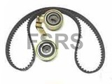 Gates Set engine timing parts Opel Astra Calibra Kadett Vectra 20XE C20XE C20LET