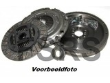 Clutch kit Opel Astra-H Signum Vectra-C Zafira-B Z19DTJ Z19DTH