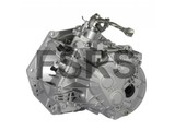 Genuine bearing kit M32 (A) transmission Opel Astra Corsa insignia Meriva Signum Vectra Zafira