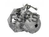 Genuine bearing kit M32 (B) transmission Opel Astra Corsa Meriva Signum Vectra Zafira