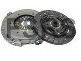 OE Neutral Clutch kit repair Opel Adam Astra-J Cascada Corsa-D Corsa-E Insignia-A Meriva-B Mokka Mokka-X Zafira-C
