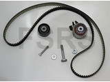 Dayco Set engine timing parts Opel Astra-J Cascada Insignia Zafira-C 20CDTI